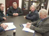 Douăzeci de milioane de lei pentru repararea şi întreţinerea străzilor din Suceava