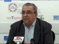 Investiţii de 11 milioane de euro ale Primăriei Suceava, fără nicio eficienţă