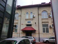 """Biblioteca Bucovinei """"I. G. Sbiera"""" reia parţial activitatea cu publicul"""