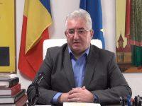 Primarul Sucevei, demersuri pentru achiziţia de ventilatoare şi combinezoane pentru Spitalul Judeţean