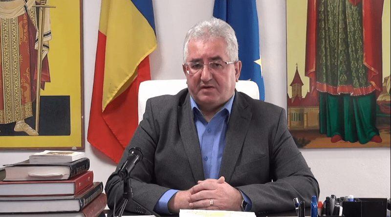 Există riscul ca epidemia să fie mai accentuată în Suceava decât în alte oraşe
