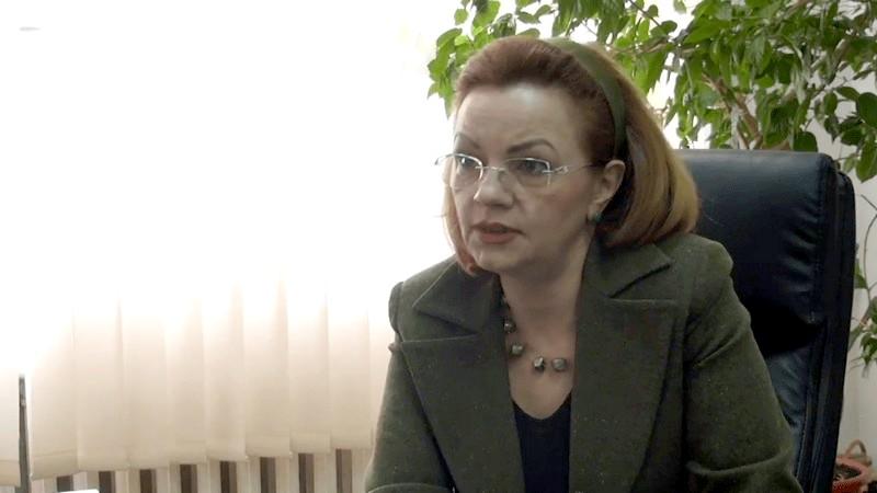 Estimările privind cele 25.000 de persoane din judeţul Suceava care vor intra în şomaj tehnic au fost optimiste