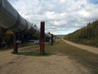 Încă un pas pentru realizarea conductei magistrale de gaz natural Pojorâta – Vatra Dornei