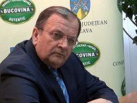 Numărul de pacienţi Covid din SJU Suceava a scăzut la 168