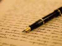 Scrisoare deschisă către autorităţile sucevene pentru o comunicare transparentă pe perioada pandemiei