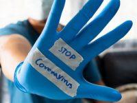 Primul sucevean confirmat cu noul coronavirus, un bărbat din Mălini, s-a vindecat şi a fost externat