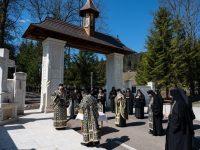 Programul activităţilor comemorative la împlinirea a 80 de ani de la Masacrul de la Fântâna Albă