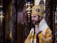 Mai mulţi primari din judeţ i-au scris Patriarhului Daniel să-l susţină pe PS Damaschin Dorneanul