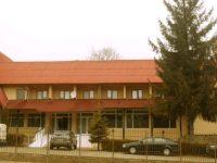Spitalul de îngrijiri paliative Ilişeşti a intrat în carantină, după ce majoritatea pacienţilor şi o parte din personal au fost diagnosticaţi cu Covid-19