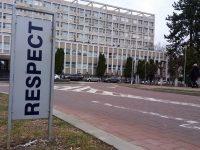 Neurochirurgul Anatolii Buzdugan şi chirurgul Valeriu Gavrilovici, propuşi să preia interimar funcţiile de manager şi de director medical în cadrul SJU Suceava
