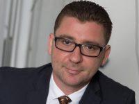 ManagerulSpitalului Rădăuţi, Traian Andronachi, a fost demis