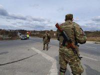 244 de locuitori ai municipiului Suceava au pierdut lupta cu SARS-CoV-2