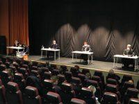 CL Suceava a aprobat, în unanimitate, PUZ pentru proiectul rezidenţial din zona actualei autogări