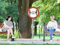 Măsurile de relaxare propuse de INSP pentru perioada de după ridicarea stării de urgenţă