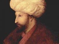 S-a întâmplat la căderea Constantinopolului