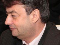 Antreprenorul Stelian Chiforescu s-a stins din viaţă