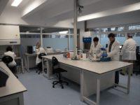 USV a câştigat competiţia naţională de soluţii pentru secvenţierea genomului SARS-CoV-2