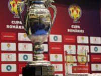 Poli Iași pornește cu șansa a doua în prima manșă a semifinalelor Cupei României