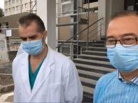Se va reveni la programul normal de dinainte de pandemie doar în secţiile care îngrijesc pacienţi non-Covid