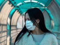 4.134 cazuri de infecţie cu SARS-CoV-2