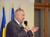 PNL a prezentat un plan de relansare economică făcut pe genunchi, cu promisiuni fără acoperire