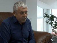 În ceea ce priveşte epidemia cu SARS-CoV-2, judeţul Suceava este oarecum mai protejat