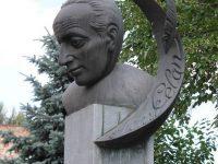 Paul Celan – Cernăuţi
