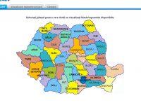 10 medii de 10 obţinute de candidaţi din Suceava