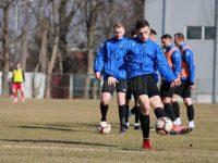 Bucovina Rădăuţi va relua pregătirile pentru noul sezon competiţional la mijlocul acestei săptămâni