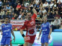 Suceveanul Răzvan Gavriloaia, de la Dinamo Bucureşti, a fost testat pozitiv la Covid-19