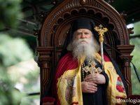 Preoţii şi călugării să nu se implice în afaceri ilegale cu lemn, trafic de ţigări şi în administrarea de cimitire private