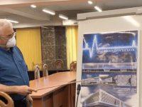 CL Suceava a aprobat indicatorii tehnico-economici pentru sala polivalentă