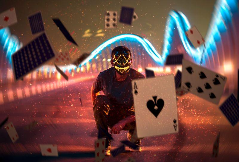 Ce este gamblingul responsabil si cum îl practici?