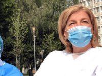Laboratorul de biologie moleculară al SJU Suceava a efectuat peste 16.000 de teste Covid-19 unui număr de peste 7.100 de persoane