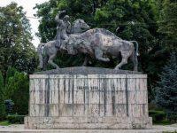 Nu avem un simbol al Bucovinei