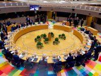 S-a ajuns la un acord privind bugetul multianual şi Fondul de relansare economică