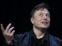 """Elon Musk a declarat că """"cel mai probabil"""" are un caz moderat de Covid-19"""