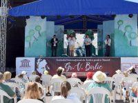 """Festivalul """"Grigore Vasiliu Birlic"""" se va desfăşura în august"""