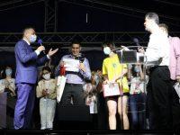 """O săptămână dedicată culturii la Festivalul """"Grigore Vasiliu Birlic"""""""