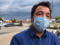 Protest în industria ospitalităţii din judeţul Suceava