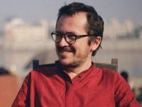 Bogdan Stamatin la o dublă sărbătoare
