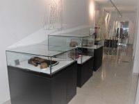 Muzeul Naţional al Bucovinei şi-a crescut audienţa la aproape 3,5 milioane de urmăritori