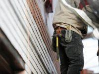 Scade febra suceveană a construirii de locuinţe