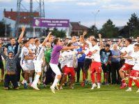UTA şi FC Argeş s-au întors în Liga I