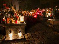Aspecte religioase și patriotice lămurite de o firma de repatriere decedați
