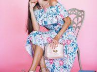 5 moduri prin care poti sa asortezi geanta cu sandalele dama din piele