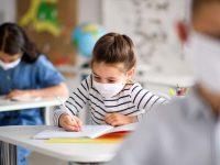 Cum va începe anul şcolar la Suceava