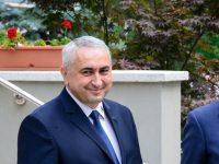 Prima convenţie anuală încheiată de Ministerul de Externe francez cu Alianţa Franceză din Suceava