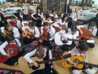 An de an, Clubul Copiilor Fălticeni îşi deschide porţile