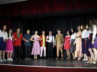 La Fălticeni, spectacole de teatru în fiecare weekend